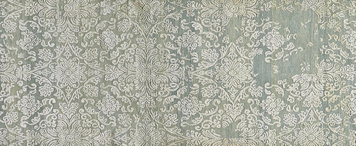 Wallpaper R136 Kuatro Carpets